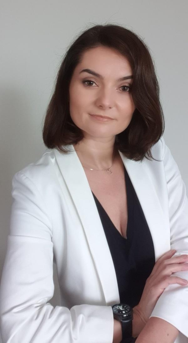 Anna Dwurnik