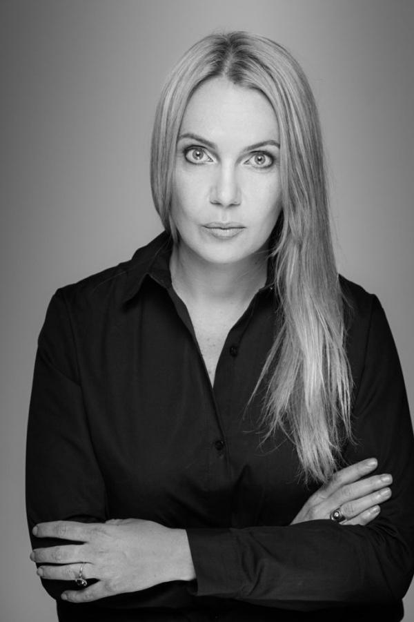 Dr hab. Marlena Plebańska