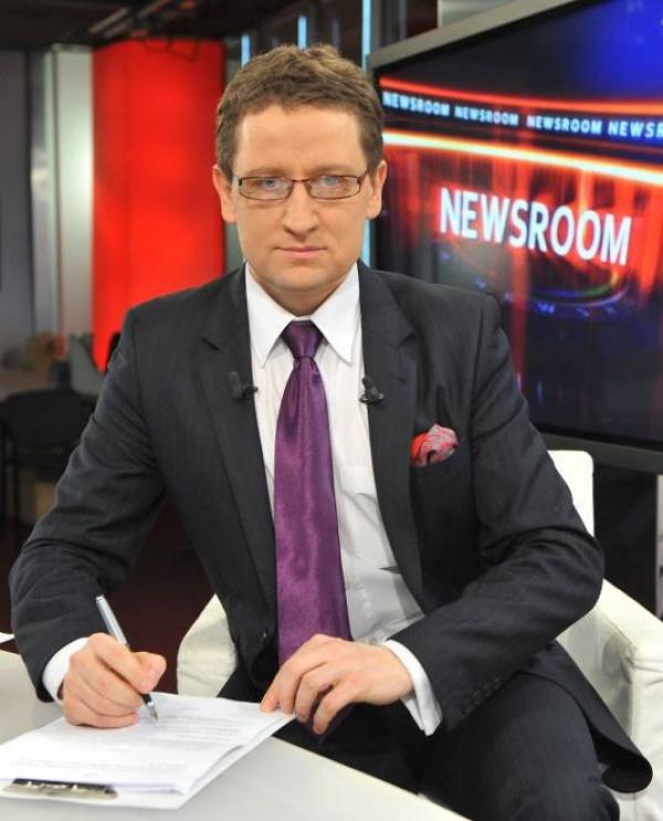 Grzegorz Nawrocki