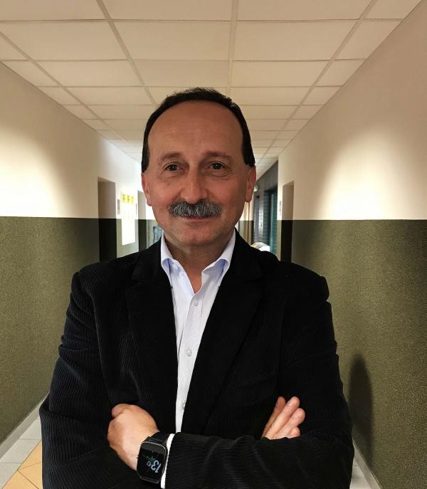 Zbigniew Gamza