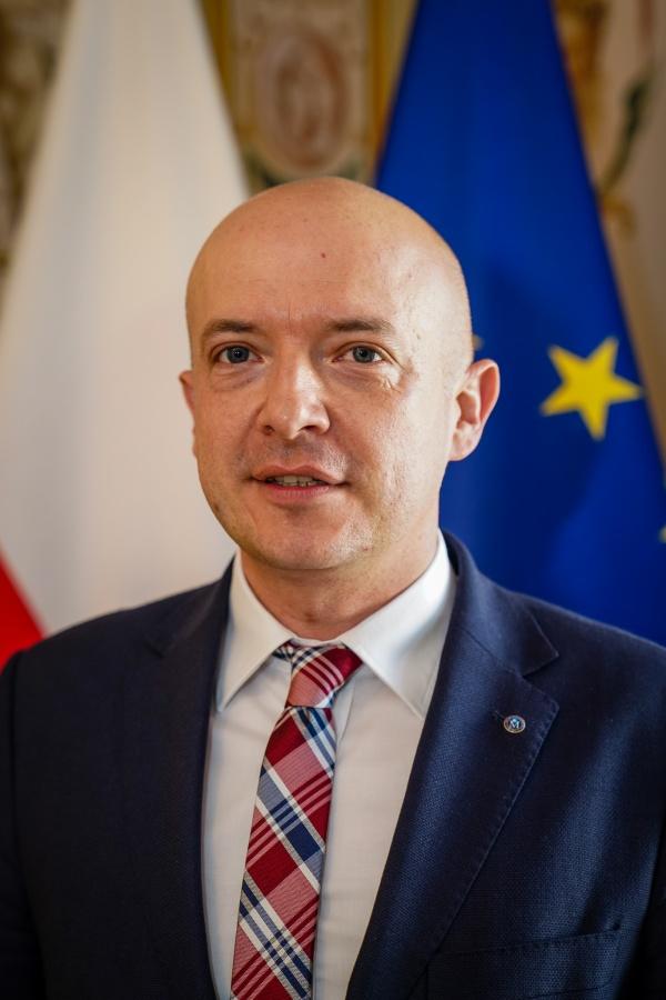 Tomasz Fijołek