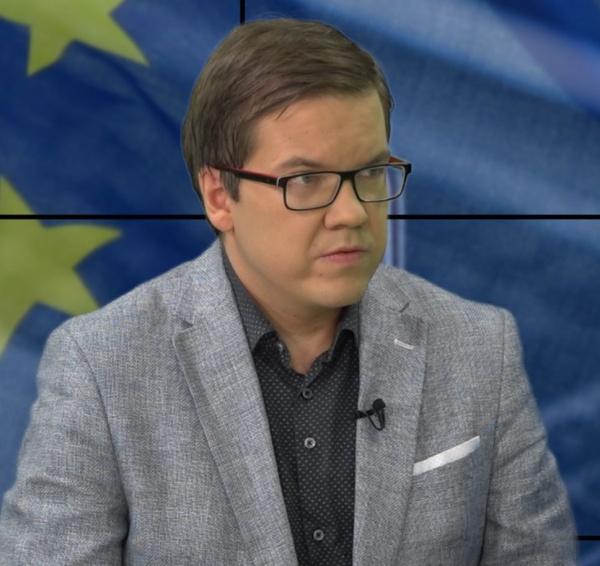 Dr Andrzej Kozłowski