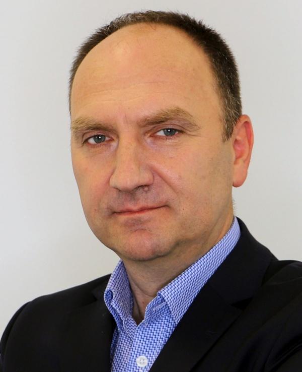 Jacek Paziewski
