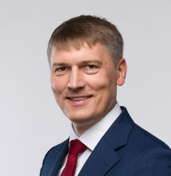 Marcin Skonieczka