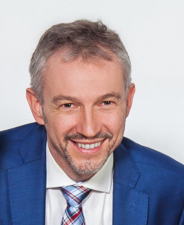 Dariusz Jędryczek